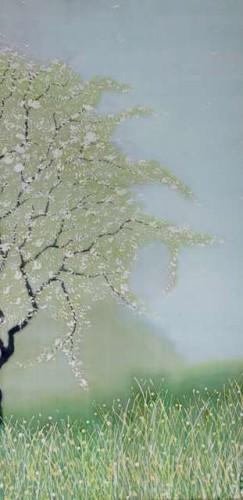 Meadow Hawthorn