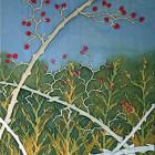 Wild Roses thumbnail