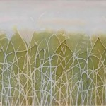 Meadow Grasses - £180
