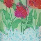 Spring Colours thumbnail