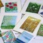 cards-prints thumbnail