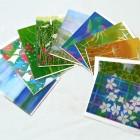 cards1 thumbnail