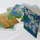 cards3 thumbnail