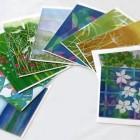 cards5 thumbnail
