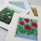 mounted-prints3 thumbnail