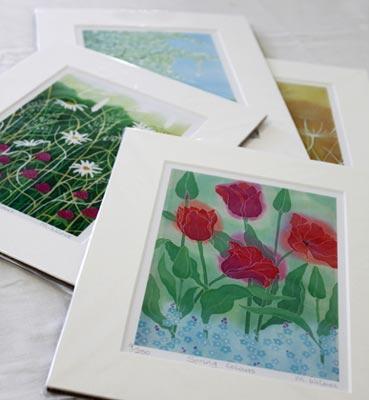 mounted-prints3
