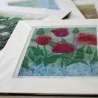 mounted-prints5 thumbnail