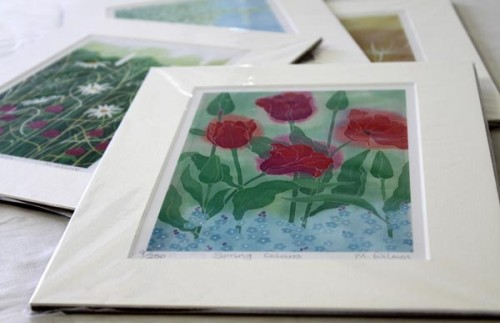mounted-prints5